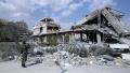 普京:再次对叙利亚袭击可能会导致世界性的混乱