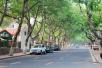 青岛百年老街将开辟涂鸦专区 打造一道亮丽风景线