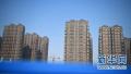 北京部分房屋租金年后上涨 你租的房子房租多少钱?