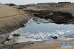 江苏省环保厅:彻查灌河口化工园区挖到一根疑似暗管