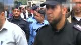 马来西亚 一巴勒斯坦男子在吉隆坡遇害