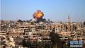 """骗局?叙利亚""""化武""""袭击也许从来没有发生过"""
