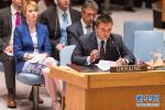 乌克兰拟召回300万在俄公民 专家:已习惯乌领导层的愚蠢