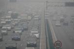 山东7个传输通道城市完成PM2.5及重污染天数改善目标