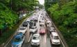国六车进入实车量产阶段,深圳拟7月1日起率先实施国六标准