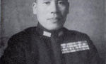 日本海军的重建:从警察到军队,脱胎于旧日本海军