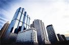 南京今年供应住宅用地600公顷 租赁住房用地占三成