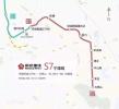 重磅!宁溧5月通车,宁滁今年就建,宁扬线路发生重大调整....