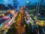 最高补助1000万 杭州拱墅新一轮企业扶持政策来啦