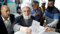 黎巴嫩选举真主党 获利地区晴雨表牵动中东