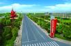 漯河沙澧高新技术产业开发区资料
