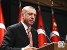 提前17个月到来,土耳其大选将何去何从?