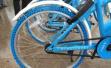 小鸣单车破产清算案被法院受理,消费者可到小程序申报退押金