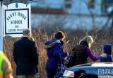 美国得州校园枪击案嫌犯受审:专杀不喜欢的同学