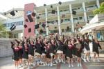 最高补助170万!杭州下沙颁布最新教育人才引进新政