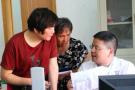 宁波一卫生院院长工作调动引数百名村民集体挽留,他有什么魅力?