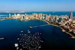 从黄浦江畔到黄海之滨:上合组织17年发展历程启示录
