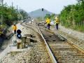 沈阳10月前完成市内铁路沿线环境整治