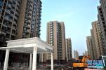 南京主城区两大保障房项目获批!