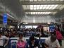 端午节出行的请注意!南京六家汽车站开始售票啦