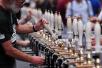 英国啤酒节将推无酒精啤酒 网友:不如喝水