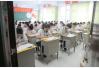 高考今日开考!考生们记得多打印几张准考证有备无患