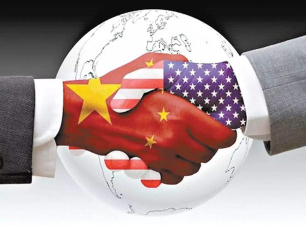 China-US ties should not be defined by negative narrative