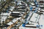 北京发布住房和城乡建设发展白皮书 去年超额完成任务
