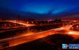 统计造假!天津滨海新区临港经济区虚报率高达56倍