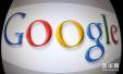 人工智能新玩法!谷歌算法将能预测病人寿命?