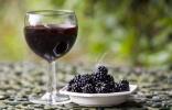 黑莓酒穿上抗癌马甲疯狂传销 骗局一年骗了8亿元