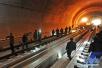 沂蒙革命老区首条高铁要来了!鲁南高铁开始铺轨