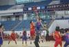2018全国体院篮球联赛落幕 山东体院获亚军