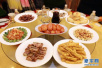 山东首聘150名旅游饭店义务监督员 助力饭店业服务质量提升