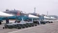 专家盘点俄军在叙作战收获:战法试验场 将领集训班