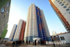 青岛完成保障住房4000套 多项目人才公寓望近期分配