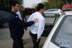 廊坊安次区法院对6起传销组织犯罪案件判处重刑