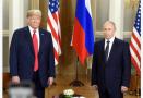 俄罗斯或向美国引渡斯诺登?俄总统新闻秘书否认