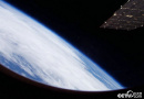 天文学家测定迄今最精确宇宙膨胀速度