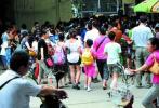 杭州面向全市选聘市民监督员 参与校外培训机构专项治理
