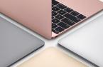 新一代MacBook曝光