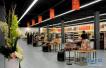 跨境电商悄悄把保税店开到了郑州的购物中心