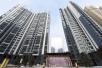 北京上半年启动公租房分配超万套 哪些人分到了?