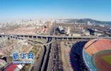 """济南出台16条交管新政 将成国内首个""""不限速城市"""""""