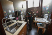 今年杭州计划新建及改造公厕4370座 智能助建科技化公厕