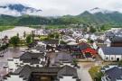 杭州民宿年营收超10亿元 现在投资还有机会吗?