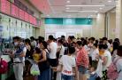 与浙江最大国有企业合作 这家区级医院结出怎样的果实?