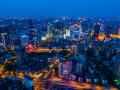 湖滨商圈的游客都爱买啥?看杭州上城旅游消费数据半年报