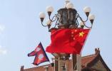 """中国尼泊尔9月将再次军演 印媒这次又格外""""上心""""了"""