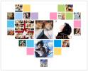 【国搜出品】七夕节来临 一起重温经典爱情电影吧!